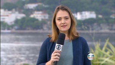 RJ vai contratar novos professores para escolas públicas estaduais - O Governo do Estado do Rio de Janeiro anunciou que irá contratar mais professores. O objetivo é ocupar provisoriamente vagas de professores que estão afastados por qualquer motivo. Serão admitidos docentes com contratos temporários.
