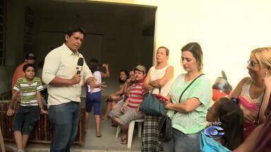 Escola de Artes de Arapiraca está com inscrições abertas - Cursos são gratuitos.