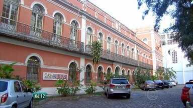 No Dia do Museu, espaços do Recife têm programação gratuita - Museu da arqueologia da Unicap é uma das opções.
