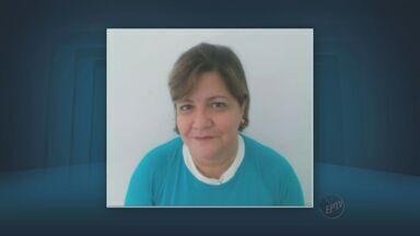 Vítima de roubo seguido de morto será enterrada em Piracicaba - O corpo dela foi encontrado em casa na segunda-feira.