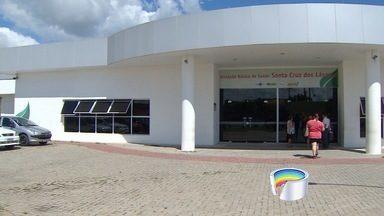 Horário de atendimento em unidades de saúde de Jacareí volta ao normal - Atendimento havia sido ampliado em abril.