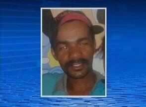 Homem é assassinado no Bairro Mutirão, em Altinho, Agreste - Segundo a polícia, corpo da vítima foi encontrado dentro do Rio Una.