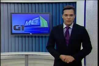 Confira os destaques do MGTV 1ª Edição de Uberaba e região desta terça-feira (26) - Promotor tira dúvidas sobre adoção no quadro MGTV Responde desta terça-feira (26).