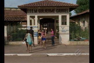 Professores da rede pública estadual em Paragominas decidem encerrar greve da categoria - As aulas devem ser retomadas nas escolas nesta segunda (1º).