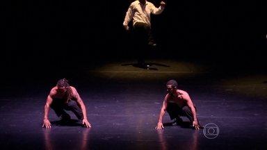 Rio de Janeiro recebe o maior festival de dança urbana do mundo - Esta é a quinta edição do festival que vai durar oito dias. Além da apresentação de coreografias, a programação inclui ainda festas e palestras.