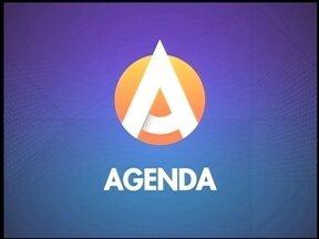 Confira agenda com dicas para aproveitar o fim de semana - Eventos ocorrem em Erechim e região.