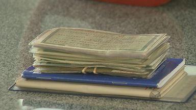 Poupatempo de São Carlos guarda objetos perdidos em locais públicos - Poupatempo de São Carlos guarda objetos perdidos em locais públicos