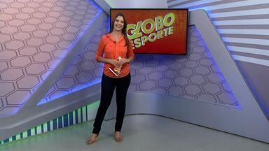 Confira o Globo Esporte desta terça-feira (16/06/2015) - Confira o Globo Esporte desta terça-feira (16/06/2015)