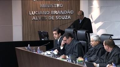 TCU pede explicações sobre manobras fiscais do governo Dilma - O governo terá 30 dias para justificar 13 irregularidades para o Tribunal de Contas da União.