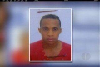 Jovem de 22 anos morre atropelado por carro conduzido por um menor em Campos, no RJ - Pai do jovem morreu no mesmo local há alguns anos atrás.