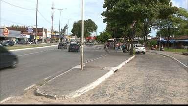 Moradores do bairro dos Bancários em João Pessoa reclamam da falta de segurança - A Polícia informou que vai disponibilizar duas viaturas para atendimento emergencial e trio de motos para o trabalho diurno.