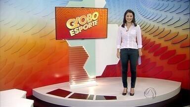 Globo Esporte MS - programa de segunda-feira, 29/06/2015, na íntegra - Globo Esporte MS - programa de segunda-feira, 29/06/2015, na íntegra