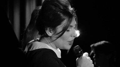 Sonia Tavares - Ídolo
