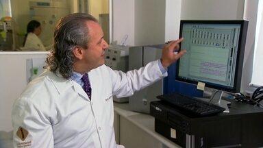 Veja quando o teste genético para seleção de embriões deve ser usado - Teste é mais direcionado para mulheres acima de 35 anos de idade. Essas mulheres têm uma probabilidade maior que mulheres mais jovens de produzir óvulos com alterações genéticas.