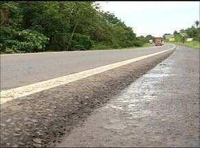 Confira os destaques do Bom Dia Tocantins desta terça-feira (14) - Confira os destaques do Bom Dia Tocantins desta terça-feira (14)