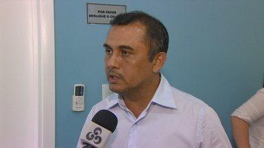 Licitação para radares eletrônicos é reaberta após suspensão, em Manaus - 26 equipamentos fixos estão sem operação desde março deste ano.Nova empresa deve começar a operar na cidade em setembro.