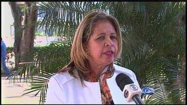 Em Alagoas, aumento no número de casos de hanseníase preocupa - Estado já registrou 125 casos da doença este ano.