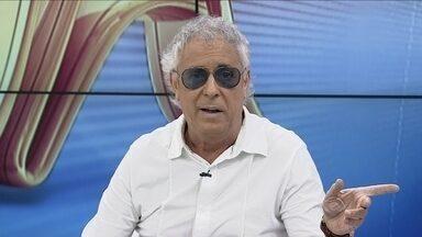 Confira o quadro de Cacau Menezes desta sexta-feira (17) - Confira o quadro de Cacau Menezes desta sexta-feira (17)