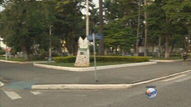 Prefeitura de Pouso Alegre (MG) decide manter mudança no ponto final dos ônibus circulares - Prefeitura de Pouso Alegre (MG) decide manter mudança no ponto final dos ônibus circulares