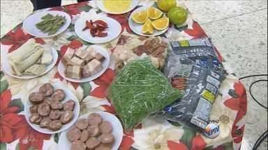 Feijoada, prato típico do inverno brasileiro, está mais cara - Feijoada, prato típico do inverno brasileiro, está mais cara