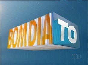 Confira os destaques do Bom dia Tocantins desta sexta-feira (17) - Confira os destaques do Bom dia Tocantins desta sexta-feira (17)