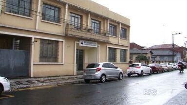 A Receita Estadual de União da Vitória vai fechar - Veja na reportagem como vai ficar pra população da cidade com o fechamento da Receita Estadual.