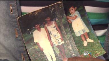 Confira mais uma reportagem de desaparecidos da Redação móvel - Jasson ouviu pessoas que procuram parentes ou amigos nas ruas