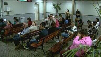 Prefeitura descumpre acordo com hospitais de Ribeirão Preto - Administração prometeu, mas não pagou parcela na última sexta-feira (17).