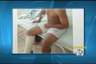 Pauta & Justiça: Saiba como agir em casos de erro médico - Vice-presidente da OAB, André Crisóstomo, esclarece dúvidas sobre o tema.