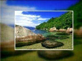 Ministério do Turismo diz que brasileiros devem optar por viagens com destinos nacionais - Em Ipatinga, os destinos mais procurados são as praias do nordeste brasileiro.