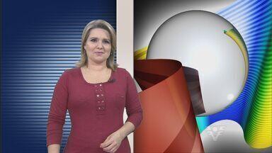Tribuna Esporte (21/07) - Confira a íntegra do programa desta terça-feira (21).