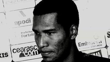 Ceará tenta se reencontrar em jogo com Tupi-MG - Vovô vai jogar com time reserva na Copa do Brasil.