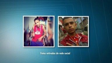 Justiça decreta prisão temporária de dois suspeitos de matar uma ciclista na Fernão Dias - A Justiça decretou na tarde desta terça-feira (21), a prisão temporária de dois suspeitos de envolvimento na morte de uma ciclista domingo (19) na Fernão Dias.