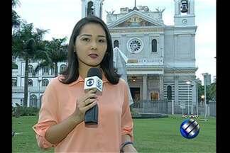 Pastoral abre inscrições para voluntários em auxílio a turistas durante o Círio - Preparativos se aceleram a 74 dias da grande procissão em homenagem à Nossa Senhora de Nazaré.