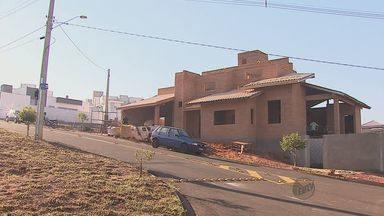 Moradores de bairros novos de Araras sofrem com a falta de entrega das correspondências - Moradores de bairros novos de Araras sofrem com a falta de entrega das correspondências