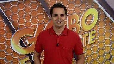 Globo Esporte - Zona da Mata - 29/07/2015 - Confira a íntegra do Globo Esporte Zona da Mata desta quarta-feira