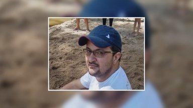 TJ nega relaxamento de prisão a homem preso na Operação Ilegitimate - Operação foi realizada na Prefeitura de Monte Negro, em junho.Acusado foi indiciado por delitos contra a administração pública.