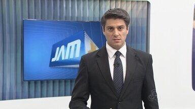 Defesa Civil do AM contesta calamidade pública em Careiro da Várzea - Rios do Estado já entraram em vazante.