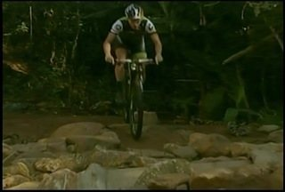 Petropolitano vai disputar campeonato Mundial de Mountain Bike no Canadá - Petropolitano é o atual campeão brasileiro da modalidade.