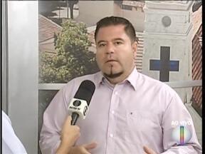 Comentarista fala sobre atuação do Atlético-MG e Cruzeiro no Campeonato Brasileiro - Atlético-MG está na liderança há seis jogos.