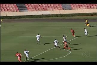 Com gols na segunda etapa, Coimbra vence Esportiva Guaxupé de virada - Donos da casa saem perdendo, mas viram para 3 a 1 e conquistam primeira vitória na Segunda Divisão do Mineiro. As duas equipes têm três pontos no Grupo C