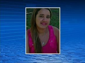 Assassinato de dona de casa repercute em Garanhuns, no Agreste - Ex-marido confessou a autoria do crime.