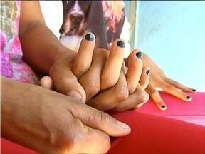 PC investiga caso de um homem suspeito de estuprar oito crianças em Poté - Crimes foram no mês de junho.