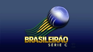 Botafogo é goelado pelo Salgueiro no Campeonato da Série C - Veja os gols.
