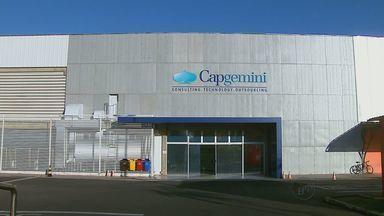 Agosto começa com demissões em empresa de telemarketing e indústria em Araraquara - Agosto começa com demissões em empresa de telemarketing e indústria em Araraquara