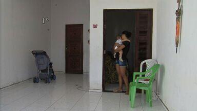 Veja os vídeos do CETV mais acessados no G1 no mês de julho - Denúncia de sequestro de bebês foi o vídeo mais visto.