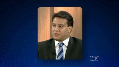 Flávio Dino anuncia mudanças na secretarias de Cultura e Previdência - Flávio Dino anuncia mudanças na secretarias de Cultura e Previdência