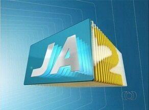 Confira os destaques do JA2 desta terça-feira (4) - Confira os destaques do JA2 desta terça-feira (4)