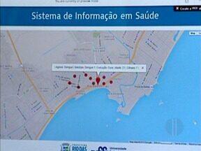 Rio das Ostras, RJ, é escolhida para projeto nacional de participação popular na política - Ideia é utilizar as ferramentas digitais para facilitar a participação popular na administração pública.