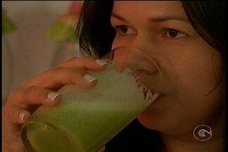 Dietas com sucos detox devem ser feitas com a orientação de especialistas - Para os médicos, o detox não tem eficácia científica comprovada. Os nutricionistas pensam o contrário, são a favor do detox.